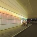 Tunnel B. Image © Powerhouse Company and De Zwarte Hond