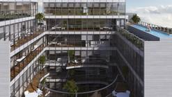 Proyecto GL31 / Pascal Arquitectos