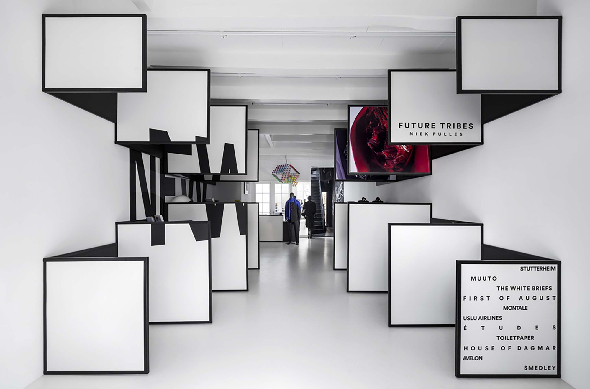 shop 03 i29 interior architects archdaily