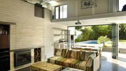PH Loft Arias / HM.Arquitectos