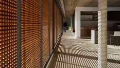 FT House / Reinach Mendonça Arquitetos Associados