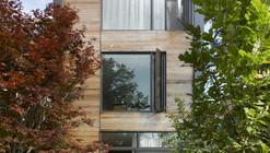 Casa Jardín / LGA Architectural Partners