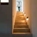 VIVIENDA UNIFAMILIAR Helmer Murayama Caro / Fabrica de Arquitectura