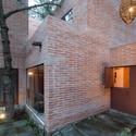 © Miguel Valverde Hernández / Fabrica de Arquitectura