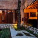 © Helmer Murayama Caro / Fabrica de Arquitectura