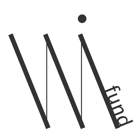 Open Call for 2015 Women in Architecture Fund Award, Courtesy of WIAfund