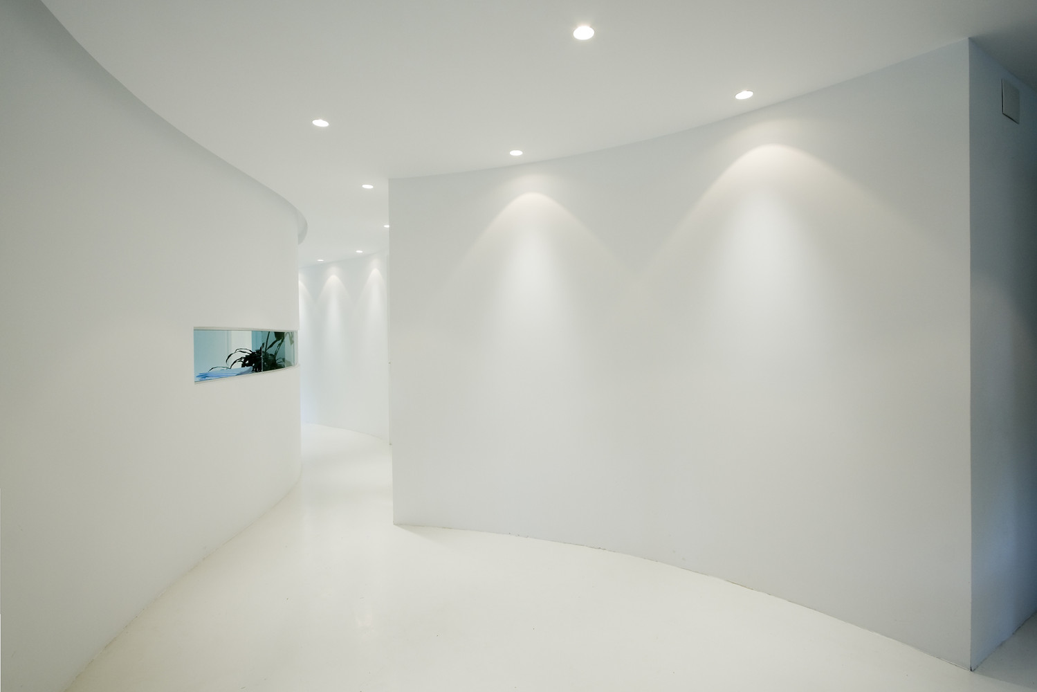 En Construcción: Casa IZ / Volta Arquitectos