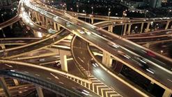 """11 imperdibles de """"Cine y Arquitectura"""": ciudad y lógicas urbanas actuales"""