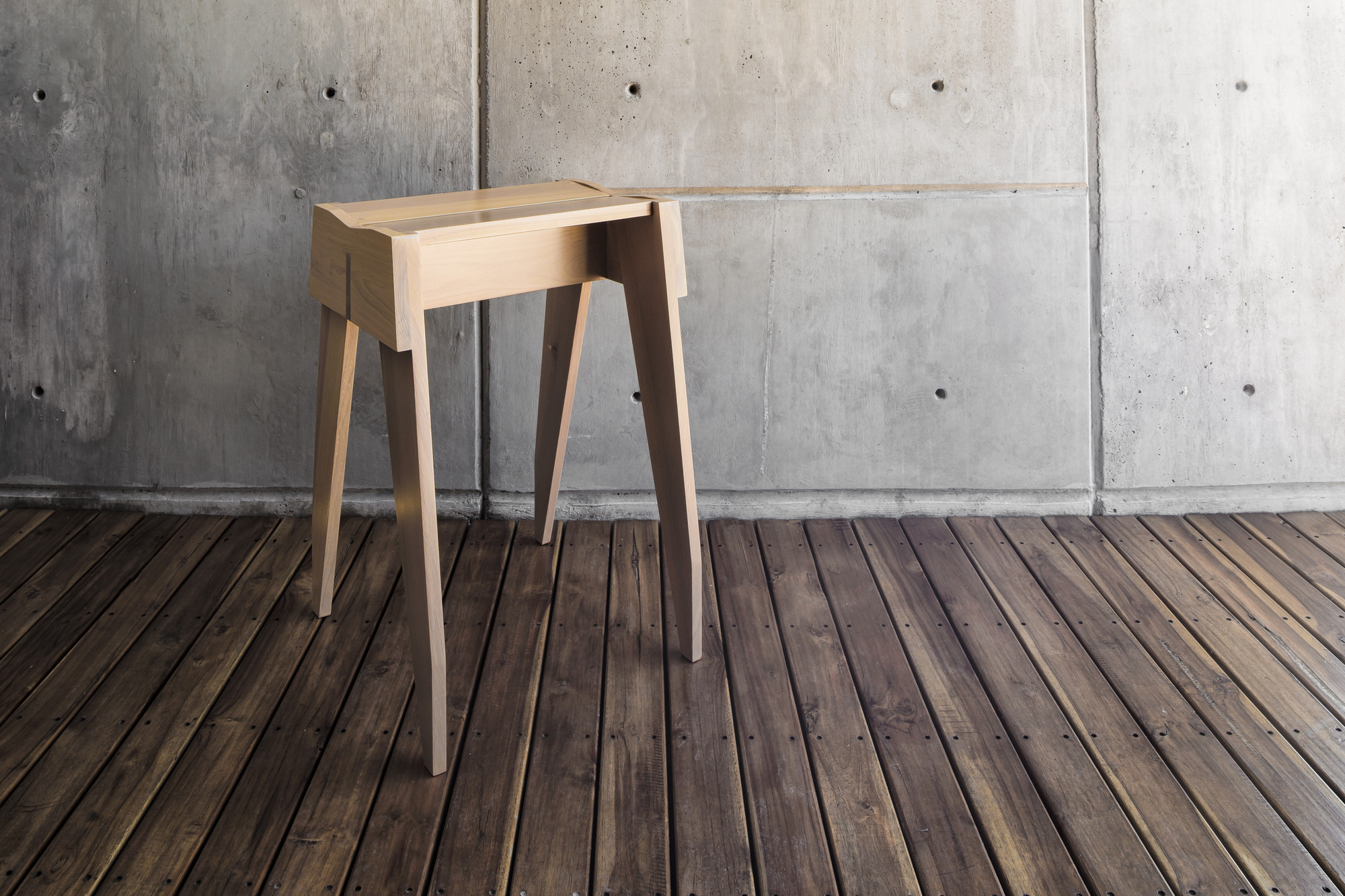 Furnitures Span Class Translation_missing Title Translation  # Muebles Miguel Angel Aracena
