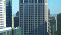 AD Classics: AT&T Building / Philip Johnson and John Burgee