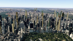 Why New York Shouldn't be a City for the One Percent