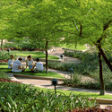 2014: A GREAT YEAR FOR LANDSCAPE ARCHITECTURE