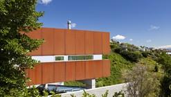 Casa Redcliffs / MAP Architects