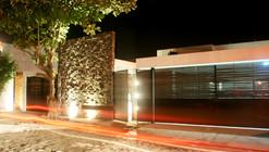 Casa RC / Esc Arquitectos