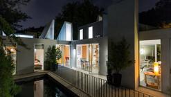 Casa 1957 / Brugnoli Asociados Arquitectos