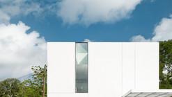Baldridge Architects Office / Baldridge Architects