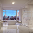 © 2014 Zeckendorf Development LLC via 520parkavenue.com