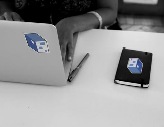 Plataforma Arquitectura busca Jefe de Oficina para sus operaciones en Colombia