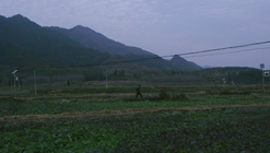 Video: Mini-Documentary Profiles Artists Who Are Shunning China's Urban Explosion