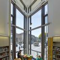 Courtesy of LMS Architects