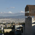 © deltarchi | dragonas christopoulou architects
