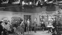 Escenografías notables: ¿puede un director de cine ser un buen arquitecto?