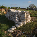 HOW SIMPLE EARTH BLOCKS COULD REVOLUTIONIZE CONSTRUCTION FOR THE AFRICAN ISLAND OF PEMBA