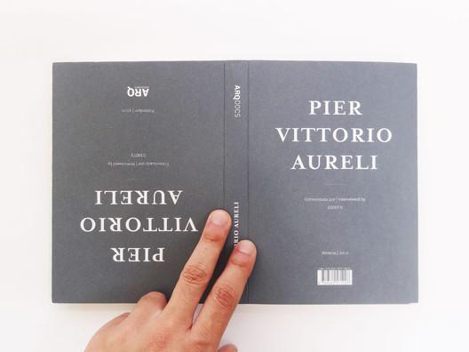 Courtesy of ARQ Ediciones