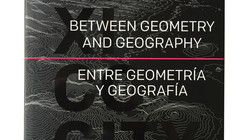 """Making Complex Systems Visible: """"Between Geometry and Geography"""" Carefully Uncovers the Layers of Mexico City"""