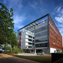 Courtesy of LOOK Architects   Mr Choo Meng Foo