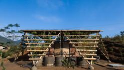 Toigetation / H&P Architects