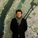 BJARKE INGELS ADVICE FOR THE YOUNG: