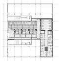 Planos de pisos