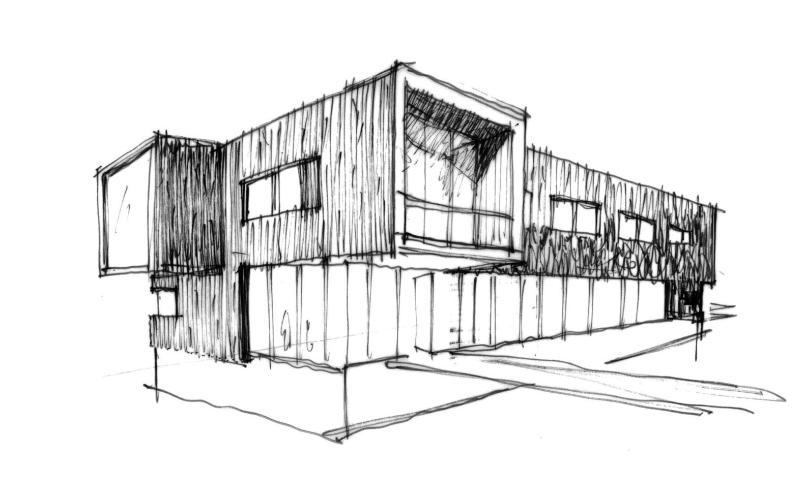 Gallery of Floating Office for Waternet / Attika Architekten - 14