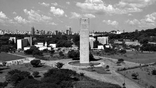 USP lança curso online grátis de escrita científica, Praça do Relógio, USP