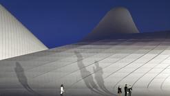 """Sto Werkstatt to Showcase World's Best """"Building Images"""""""