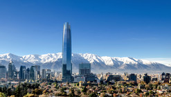 13 New Buildings Join the World's 100 Tallest List in Record-Breaking Year