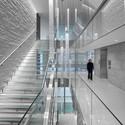 Arent Fox / STUDIOS Architecture. Image © Eric Laignel