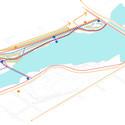 Esquema. Image © Davis Brody Bond Architects and Planners