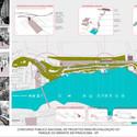 Prancha 2. Image © Davis Brody Bond Architects and Planners