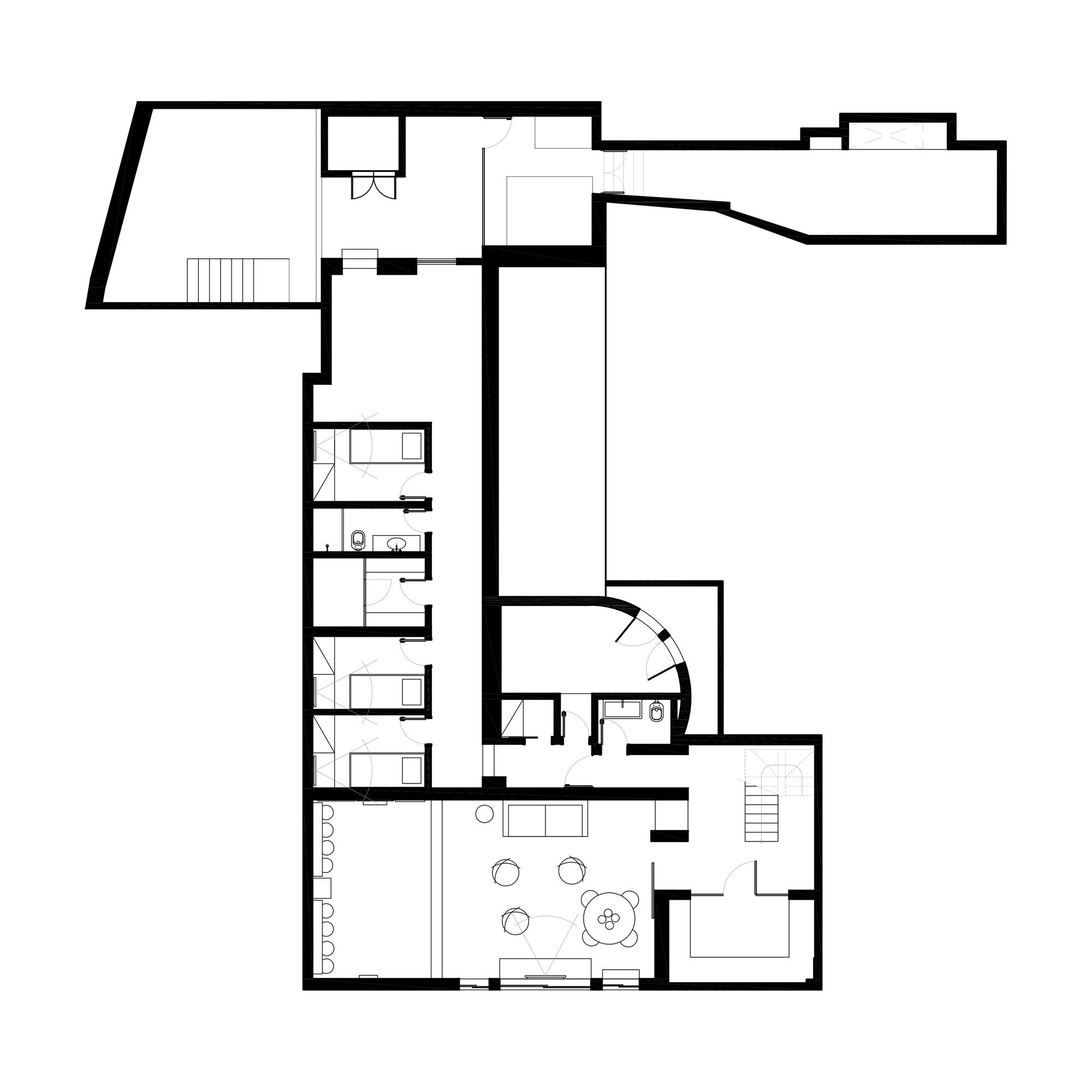 Casa It Villa Taranto