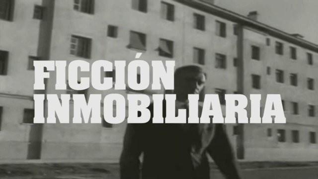 "Vídeo: ""Ficción Inmobiliaria"" (ou 16 filmes marcados por conflitos urbanos)"