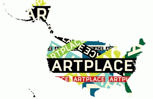 Artplace Offering Grants for Cultural Installations, Courtesy of Artplace