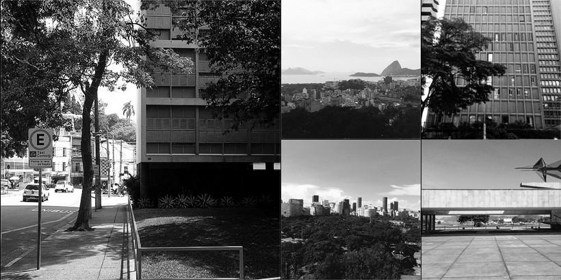 20 Instagrams para seguir - Parte 1