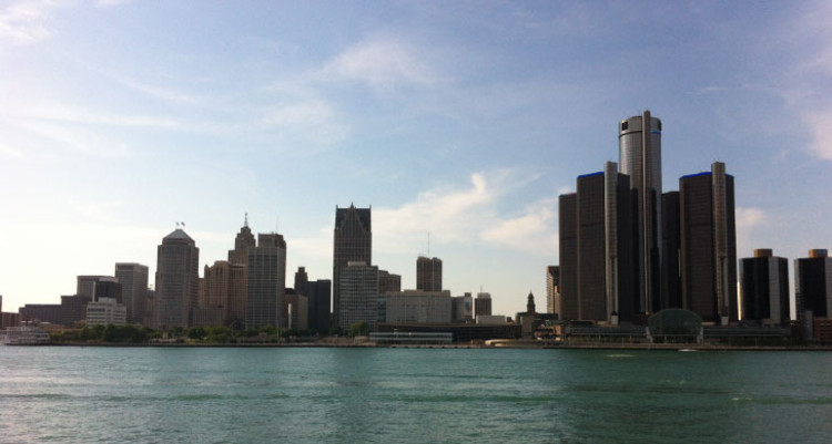 Knight Cities Challenge Selects 126 Finalists, ©  AIA Detroit Chapter's Urban Priorities Committee