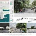 Prancha 2. Image Cortesia de Gustavo Fontes + Yuri Kokubun + Edson Maruyama + André Ko