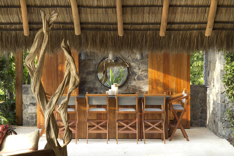 Gallery of SJA I House / CDM Arquitectos - 9