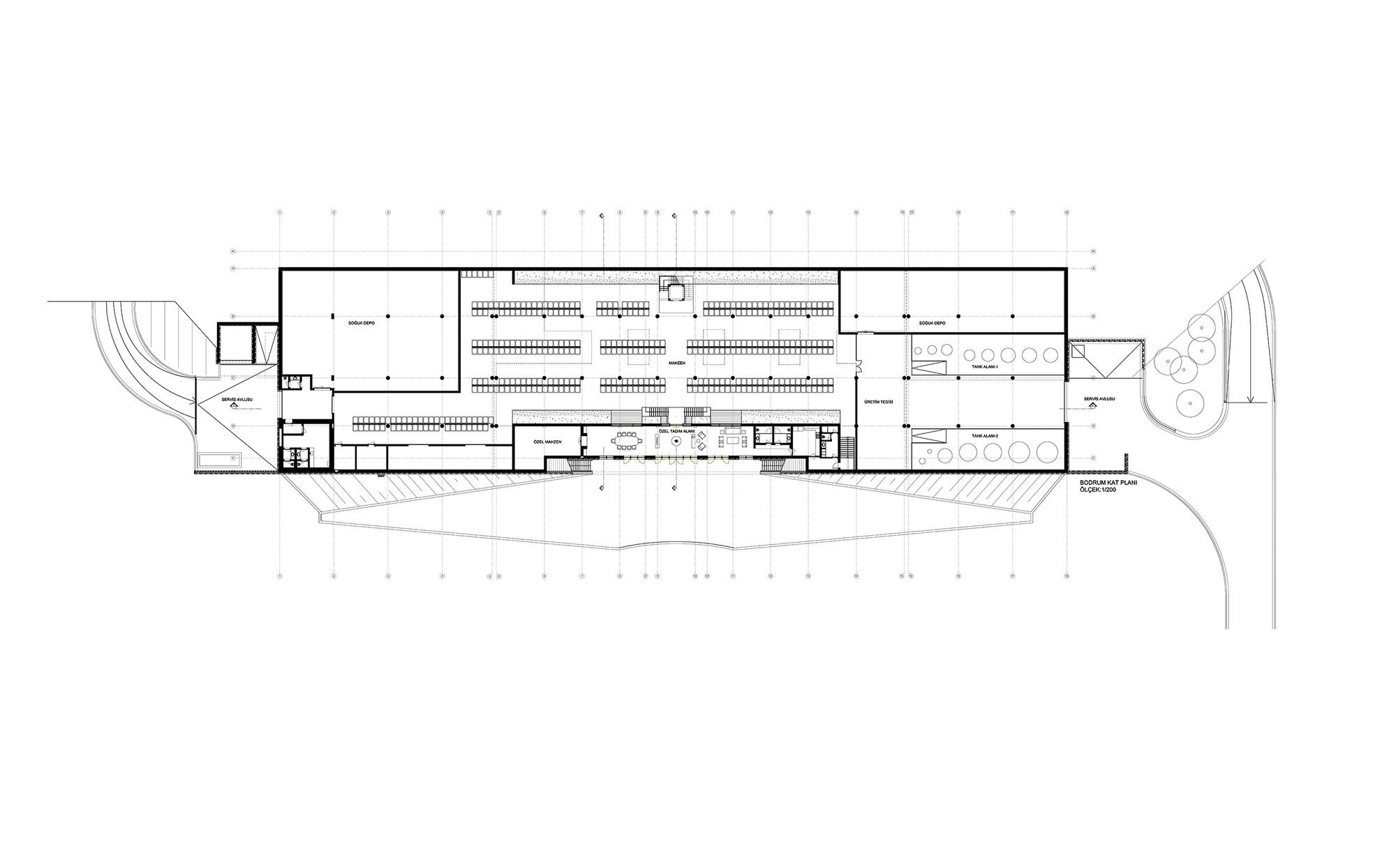 gallery of la winery kreatif architects 24
