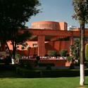 #28 Cortesía de Universidad Iberoamericana