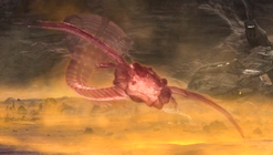 """Cine y Arquitectura: """"Final Fantasy: The Spirits Within"""" (2001)"""